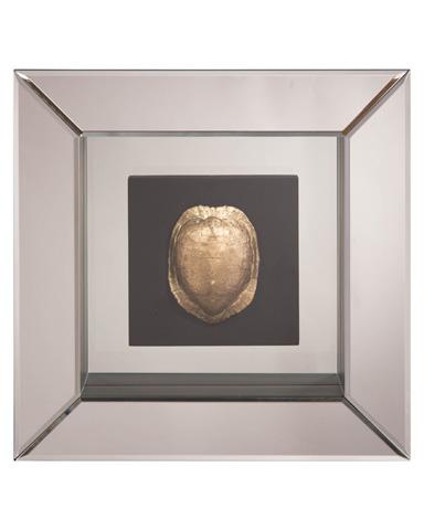John Richard Collection - Tortoise Shells III - GBG-1242C