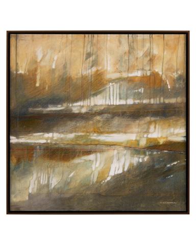John Richard Collection - Rick Anderson's Falls II - GBG-1249