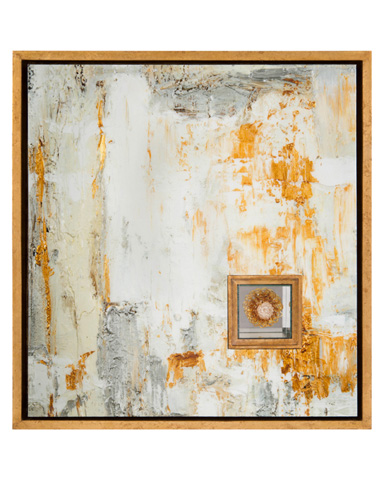 John Richard Collection - The Golden Gift I - GBG-1256A