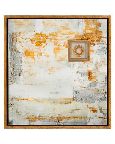 John Richard Collection - The Golden Gift II - GBG-1256B