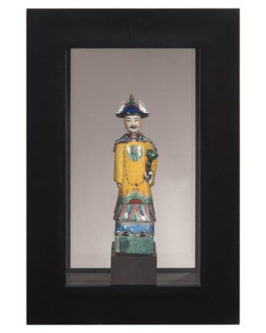 John Richard Collection - Qing Emperors III - GBG-1264C