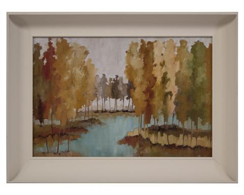 John Richard Collection - Lake View - GRF-5665