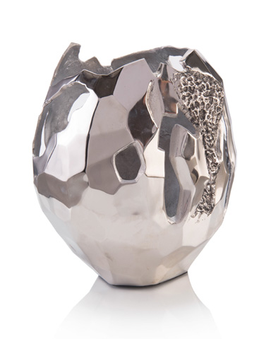 John Richard Collection - Cratered Vase - JRA-10112