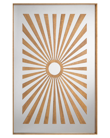 John Richard Collection - Luminous Mirror - JRM-0791
