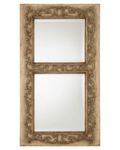 John Richard Collection - Sidney Mirror - JRM-0794