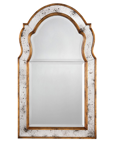 John Richard Collection - Hera Mirror - JRM-0796