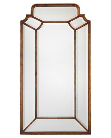 John Richard Collection - Elisa Mirror - JRM-0797