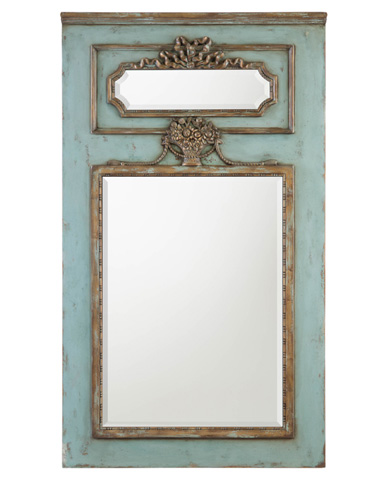 John Richard Collection - Colette Mirror - JRM-0798