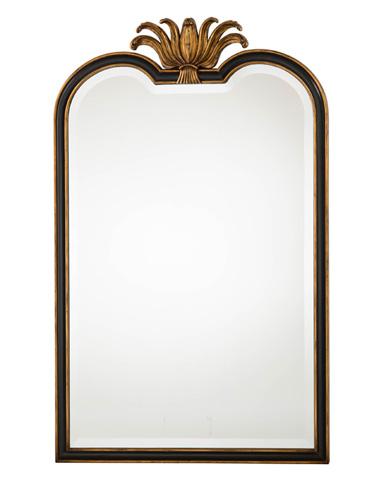 John Richard Collection - Naomi Mirror - JRM-0805