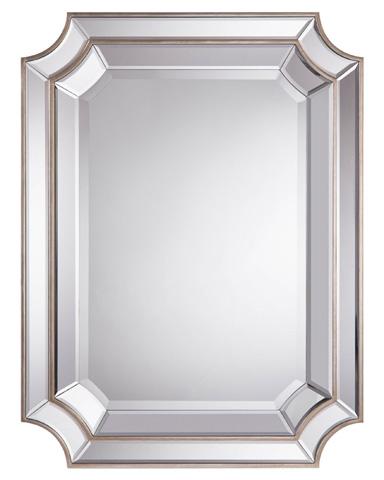 John Richard Collection - Stella Mirror - JRM-0814