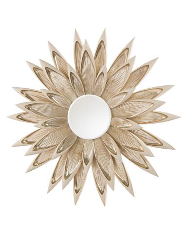 John Richard Collection - Avery Large Mirror - JRM-0821