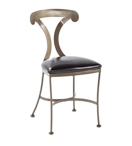 Johnston Casuals - Lido Café Chair - 1702