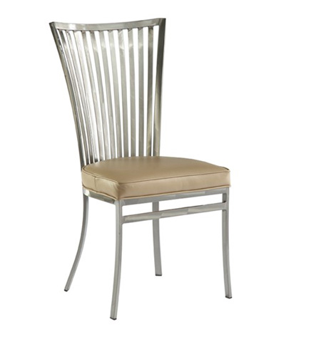 Image of Genesis Dining Chair