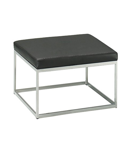 Johnston Casuals - Modulus Bench - 24-161