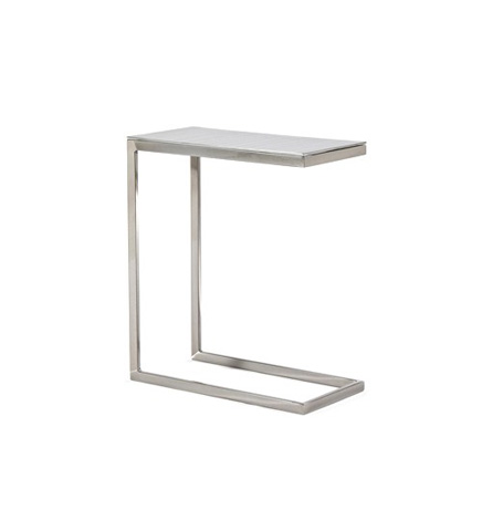 Johnston Casuals - Modulus End Table - 2800-02M