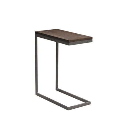 Johnston Casuals - Modulus End Table - 2800-02W