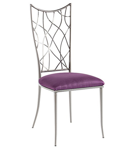 Johnston Casuals - Passion Chair - 2915
