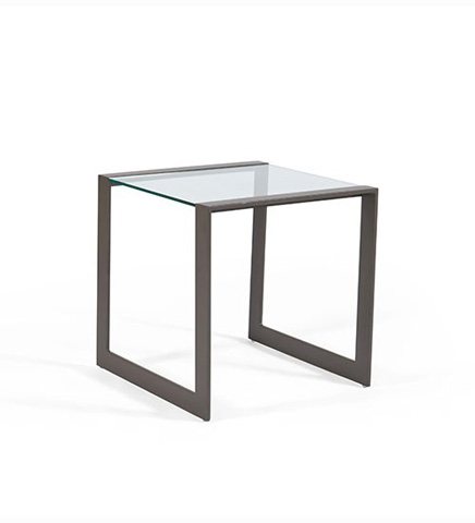 Johnston Casuals - Transit End Table - 34-151