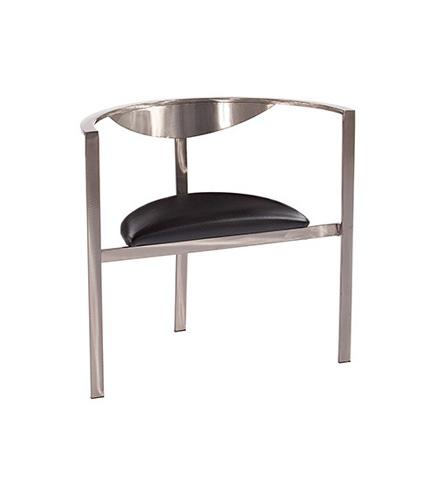 Image of Amore Café Chair