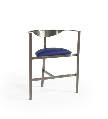 Johnston Casuals - Amore Counter Stool - 3819-26
