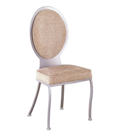 Johnston Casuals - Studio II Dining Chair - 3911