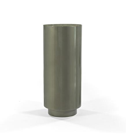 Johnston Casuals - Float Pedestal - 39-190