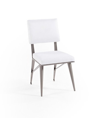 Image of Modernissimo Chair
