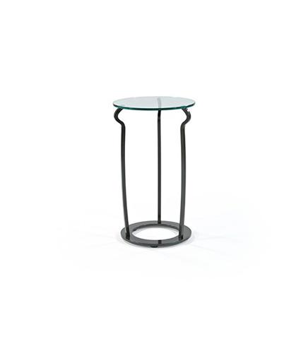 Johnston Casuals - Paradigm Pedestal 30