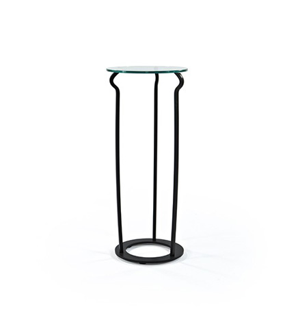 Johnston Casuals - Paradigm Pedestal 42