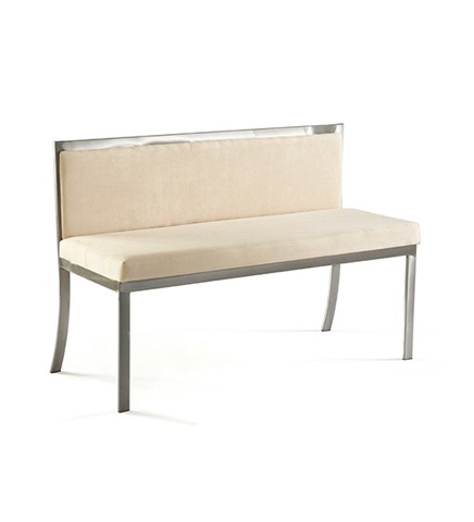 Johnston Casuals - Matrix Dining Set - 7533B/7511/7562/GL60SQ