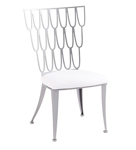 Johnston Casuals - Nebula Chair - 9211