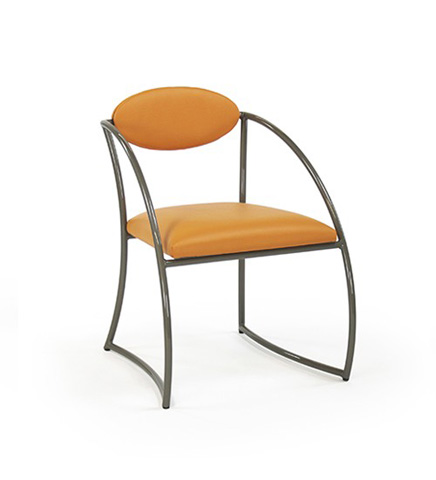 Johnston Casuals - Onica Dining Chair - 3615