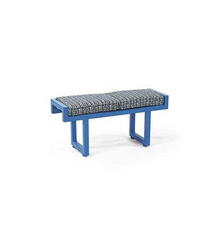 Johnston Casuals - Tempo Bench - OD1062-36
