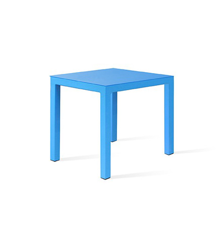 Johnston Casuals - Parliament End Table - OD13-151M