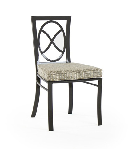 Johnston Casuals - Helena Dining Chair - OD2102
