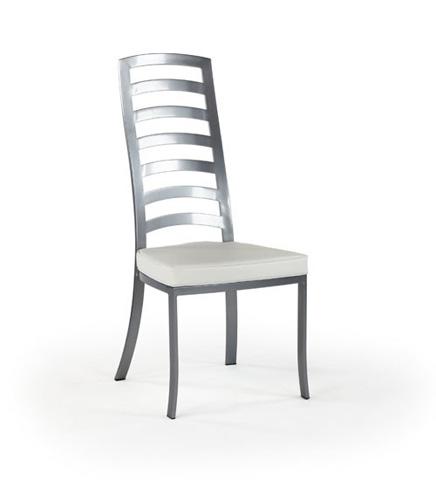Johnston Casuals - Summit Chair - OD4211