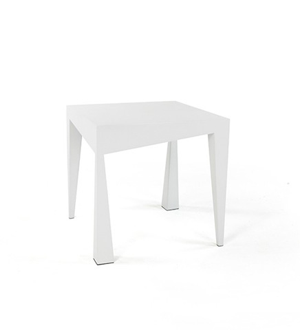 Johnston Casuals - Bravo End Table - OD78-152