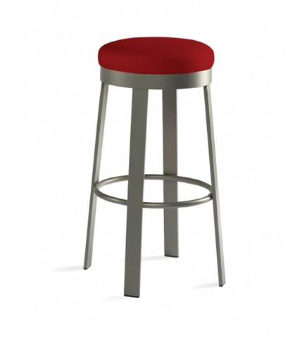 Johnston Casuals - Svinn Barstool - SV-119-30