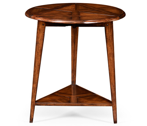 Image of Cricket Table