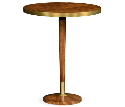 Jonathan Charles - Hyedua Lamp Table - 494955