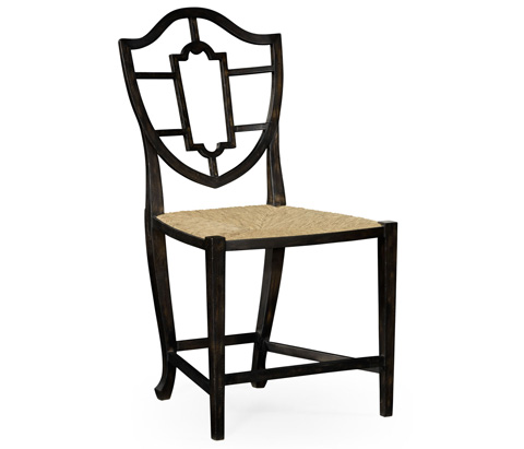 Image of Aveburn Side Chair