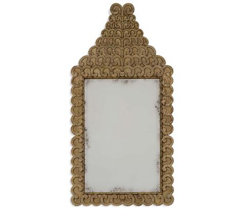 Jonathan Charles - Arlington Mirror - 530044