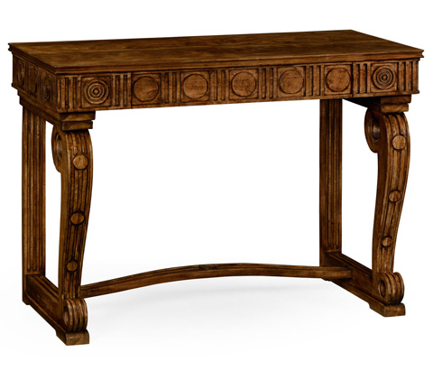Jonathan Charles - Dudley Console - 530048-GFX