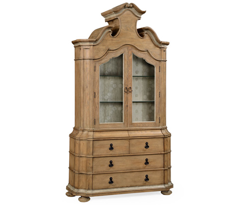 Jonathan Charles - Oulton Cabinet - 530069