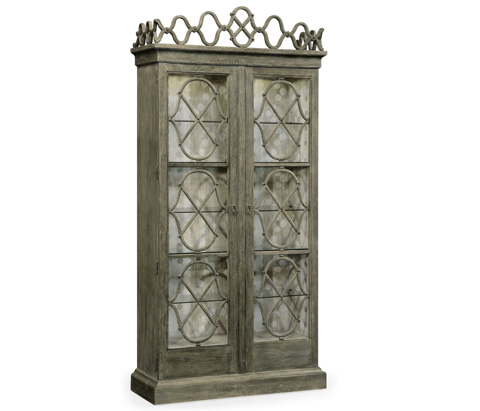 Image of Bridgemere Cabinet