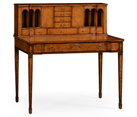 Image of Satinwood Secretary