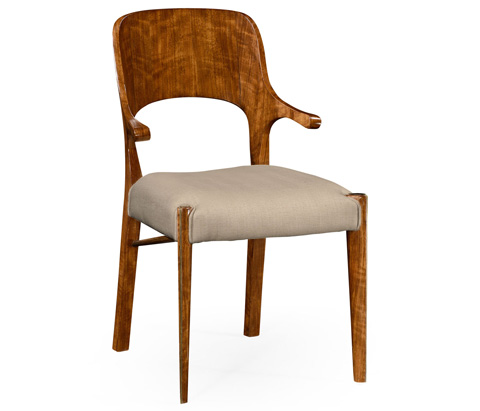 Image of Hyedua Arm Chair