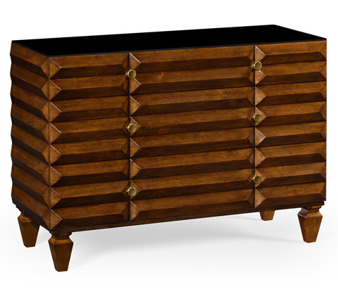 Image of Camden Chest Of Drawers