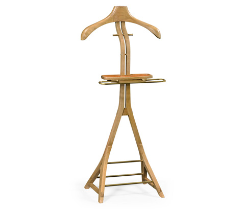 Image of Valet Stand