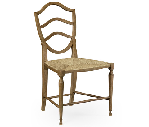 Image of Bodiam Side Chair